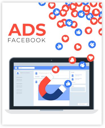 Publications Facebook sponsorises