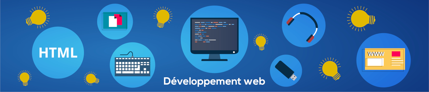 developement web